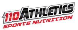 110ath-logo-rgb%20266x105