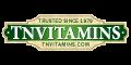 120x60-tnv-logo_2013