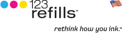 123 REFILLS affiliate program