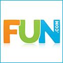Clothing @ fun.com