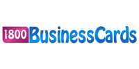 1800businesscards affiliate program