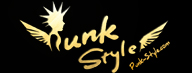 Save 10% for Any Order Of $50 and More  at Punk Style