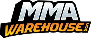 MMAWarehouse.com affiliate program