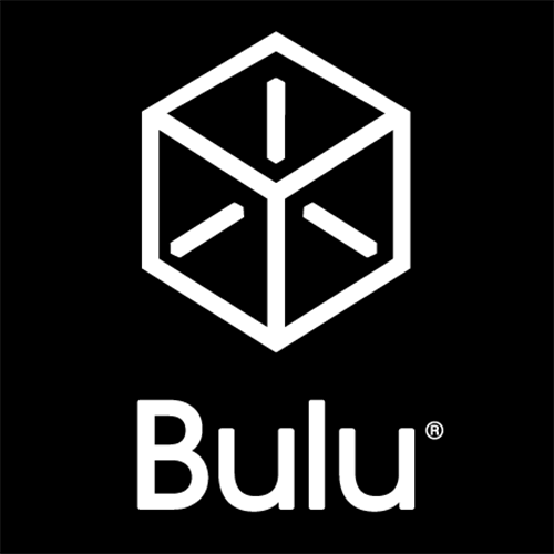 40% Off @ bulubox.com