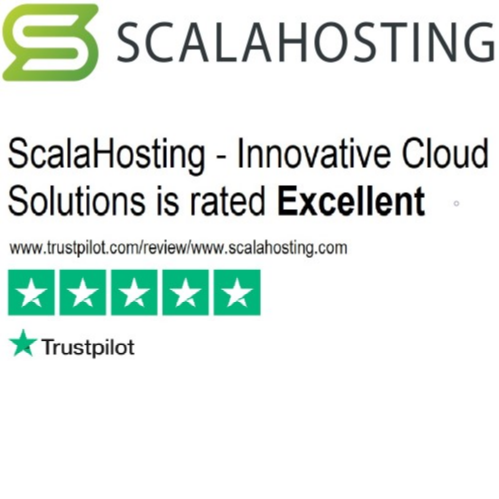scala hosting trustpilot