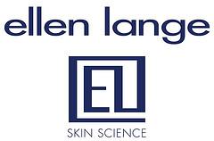 Ellen Lange Skin Science affiliate program