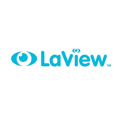 Laview Shareasale And Security com