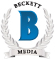 15% Off from Beckett Media
