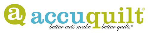 GO Baby Fabric Cutter @ accuquilt.com