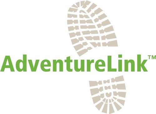 Save 10% @ adventurelink.com