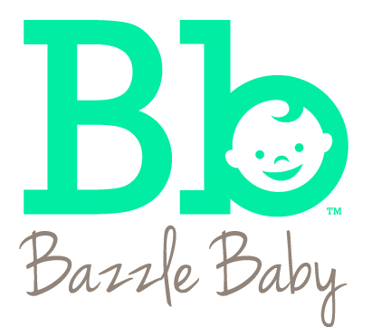 10% Off @ Bazzle Baby Coupon Code