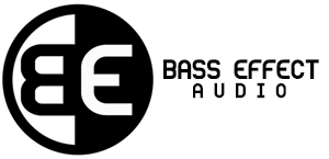 20% Off @ Bass Effect Audio