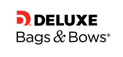Thank You For Your Interest In The Bags Bows Affiliate Program Has Been Premier Wholer Of Retail Packaging Supplies Since 1994