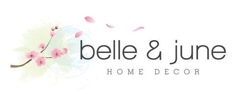 $20 Off from Belle and June