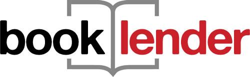 BookLender affiliate program