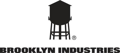 Take an extra 30% off  at Brooklyn Industries