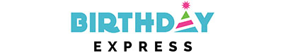 Birthday Express & Costume Express