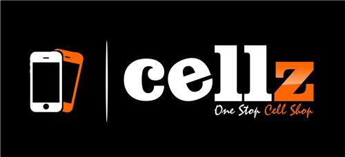10% Off discountpromo Cellz cellz.com Thursday 6th of February 2014 12:00:00 AM Wednesday 31st of December 2014 11:59:59 PM