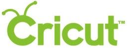 Circut.com Logo