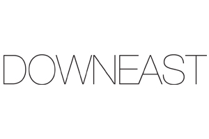 50% Off SPRING50 DownEastBasics.com downeastbasics.com Friday 27th of March 2015 12:00:00 AM Sunday 5th of April 2015 11:59:59 PM