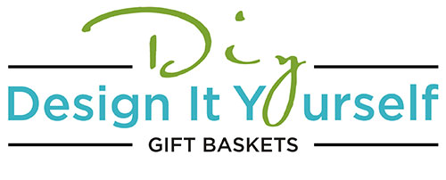 Shareasalecom And Design It Yourself Gift Baskets
