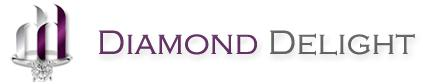 10% Off @ diamonddelight.com