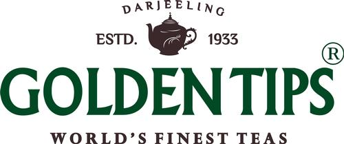 $25 Off @ goldentipstea.com