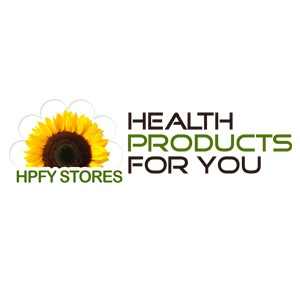 Free Shipping @ healthproductsforyou.com