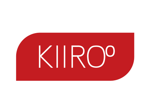 KIIROO is het affiliate programma op virtual reality. Wees er NU Bij