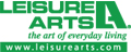 15% Off ART15 Leisure Arts leisurearts.com Monday 23rd of June 2014 12:00:00 AM Wednesday 23rd of July 2014 11:59:59 PM