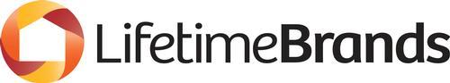 Lifetime-Brands-|-Mikasa-New-York-NY