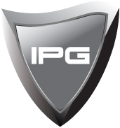 20% Off GETIPG at Invisible Phone Guard