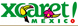 $5 Off from Experiencias Xcaret