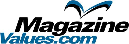 Logo-shareasale11