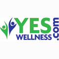 20% Off from Yes Wellness