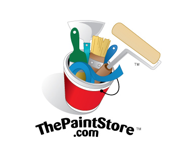 About imsese.cf imsese.cf has everything you need to tackle any painting project around the house. This store sells supplies for any project of any size.