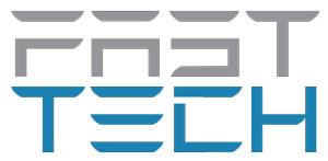 Xiaomi Power bank 3 @ fasttech.com