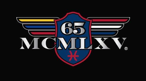 Mcmlxv-logo-blk-grd1