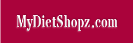Save up to $55 from MyDietShopz