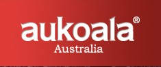 12% Off from Aukoala