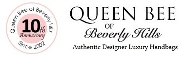 $50 Off @ queenbeeofbeverlyhills.com