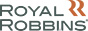 Royal Robbins LLC affiliate program