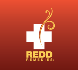 12% Off @ reddremedies.com