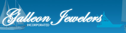 Galleon Jewelers Incorporated affiliate program