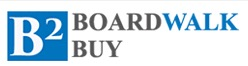 Boardwalkbuy affiliate program