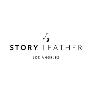 10% Off @ storyleather.com