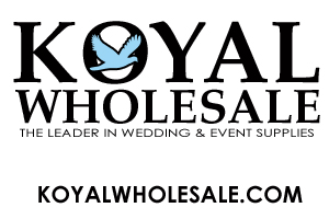 Koyal Wholesale affiliate program