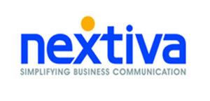 Nextiva vFAX