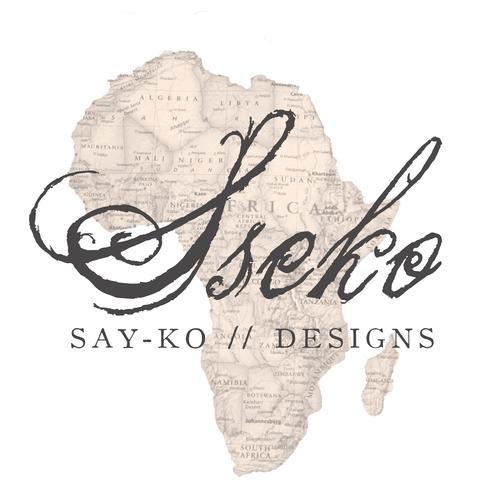 10% Off @ ssekodesigns.com