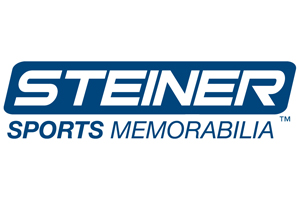 15% Off from Steiner Sports